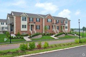 Hillsborough NJ Pet-Friendly Apartments for Rent - Move.com Rentals