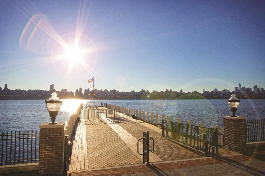 Edgewater nj apartments for rent for The edge water