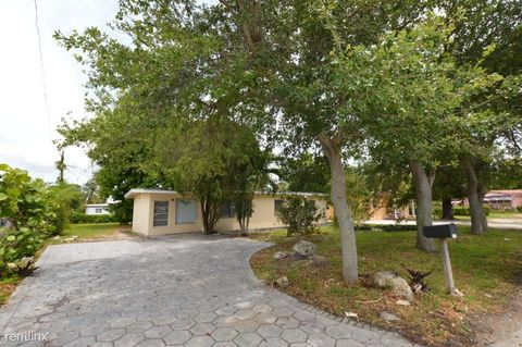 17955 nw 5th ct miami gardens fl 33169 - Miami Gardens Nursing Home