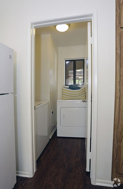 Lake Forest, CA Apartments for Rent - realtor.com®