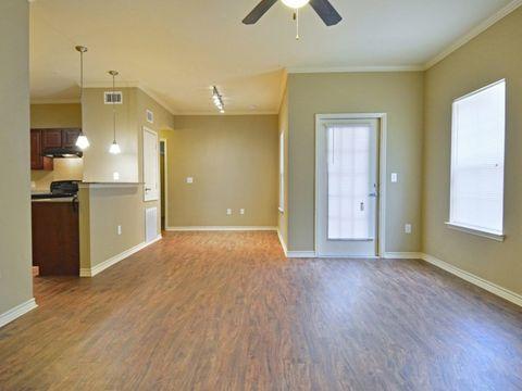 Photo of 4080 Sikes Rd, Orange, TX 77632
