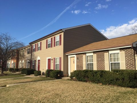 Photo of 699 Red Oak Dr, Bel Air, MD 21014