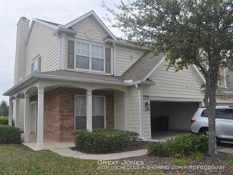 Ironwood Jacksonville Fl Apartments For Rent Realtor Com