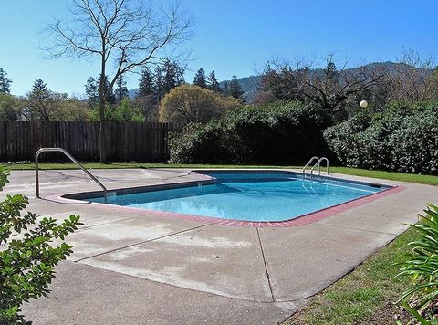 Photo of 505-531 Capps Ln, Ukiah, CA 95482
