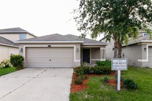 Ruskin Florida Map.Apartments For Rent At 7725 Maroon Peak Dr Ruskin Fl 33573
