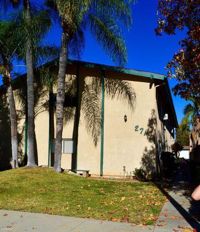 271 E Dexter St Apt 3, Covina, CA 91723