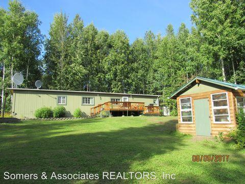 2735 Chena Hot Springs Rd, Fairbanks, AK 99712