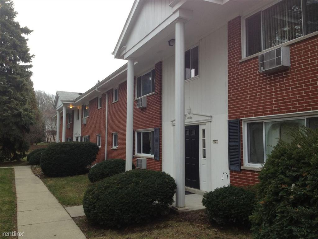 Greendale, WI Apartments for Rent - realtor.com®