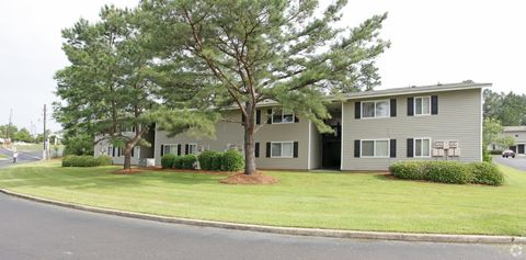 Photo of 749 Silver Bluff Rd, Aiken, SC 29803