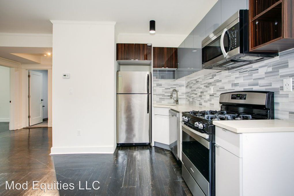 516 Orange St  New Haven  CT 06511516 Orange St  New Haven  CT 06511   realtor com  of Monthly Apartment Rentals New Haven Ct