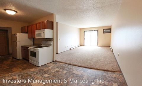 2800 7th St Sw Minot Nd 58701