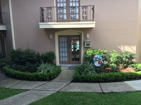 2220 Cleary Ave  Metairie  LA 70001. Metairie  LA Apartments for Rent   realtor com