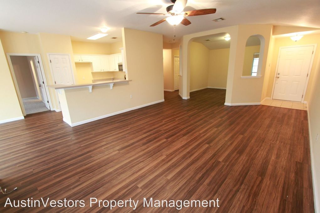 17508 Limpia Crk Round Rock Tx 78664