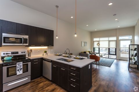 Photo of 1140 Cannon St, Louisville, CO 80027