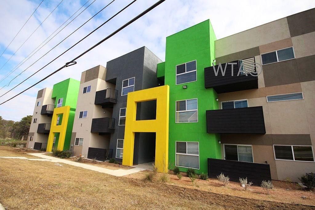 texas state university san marcos texas state housing uloop