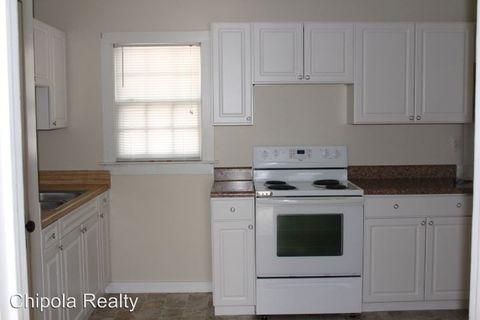 4387 Kelson Ave Apt A, Marianna, FL 32446