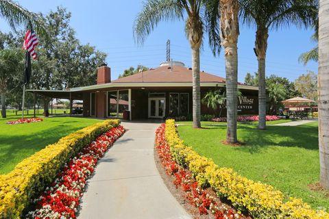 10250 W Country Club Dr, Jurupa Valley, CA 91752