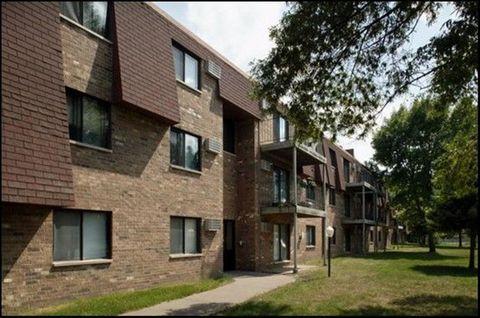 Photo of 1185 S Main St, Cambridge, MN 55008