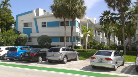 Photo of 1150 103rd St Apt 21, Bay Harbor Islands, FL 33154