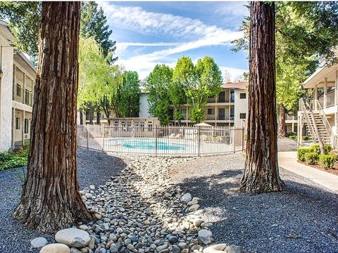 Photo of 555 Nord Ave, Chico, CA 95926