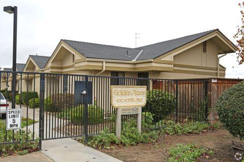 900 Hospital Dr, Chowchilla, CA 93610
