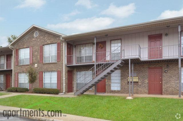 408 Fairfax Dr, Fairfield, AL 35064
