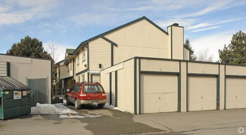 Photo of 13310 E Mission Ave, Spokane, WA 99216