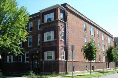 Photo of 7755 S Peoria St, Chicago, IL 60620