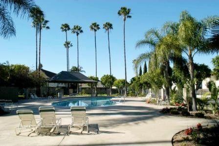 Photo of 2002 E Santa Clara Ave, Santa Ana, CA 92705