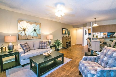 Chandler AZ Apartments for Rent realtorcom
