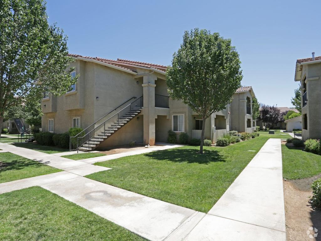 Fresno Ca Apartments For Rent