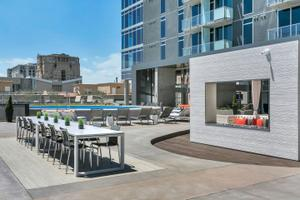 Apartments for Rent in Denver CO from Move.com Apartment Rentals ...