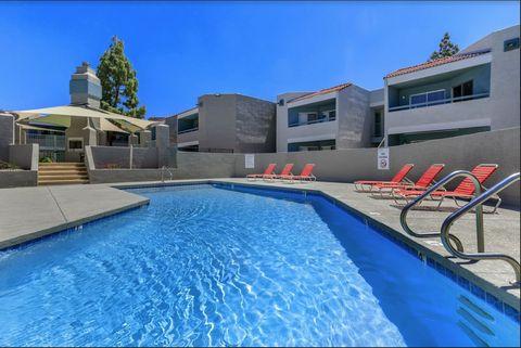 Photo of 6231 N 67th Ave, Glendale, AZ 85301