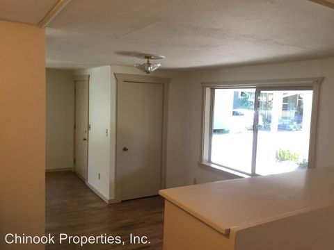 Photo of 196 N Jefferson St, Eugene, OR 97402