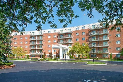 420 Sand Creek Rd  Albany  NY 12205. Albany  NY Apartments for Rent   realtor com