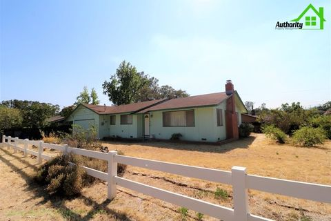 4730 Rocky Ridge Ct, Redding, CA 96001