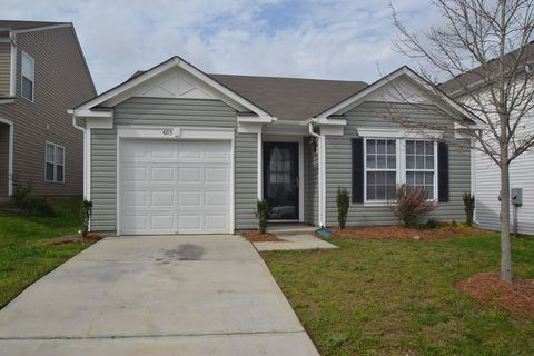 condo for rent - 4722 hwy 73 highway hwy e, concord, nc 28025