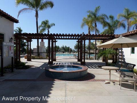 2344 Calle Sabroso, Chula Vista, CA 91914