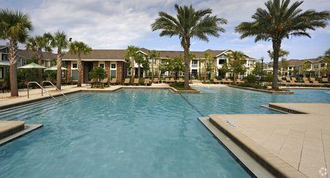 Photo of 250 Cherry Ridge Dr, Jacksonville, FL 32222