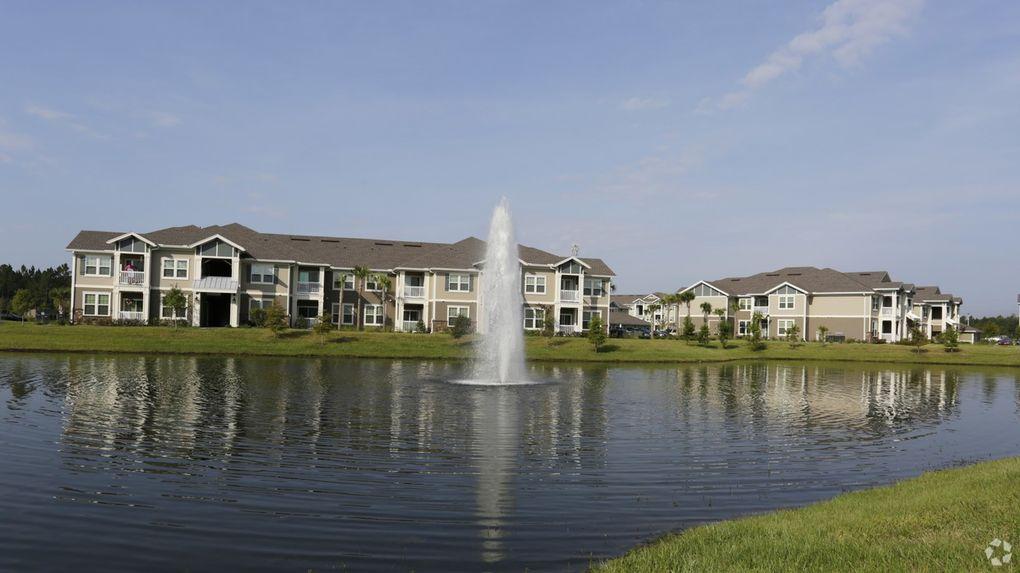 250 Cherry Ridge Dr, Jacksonville, FL 32222
