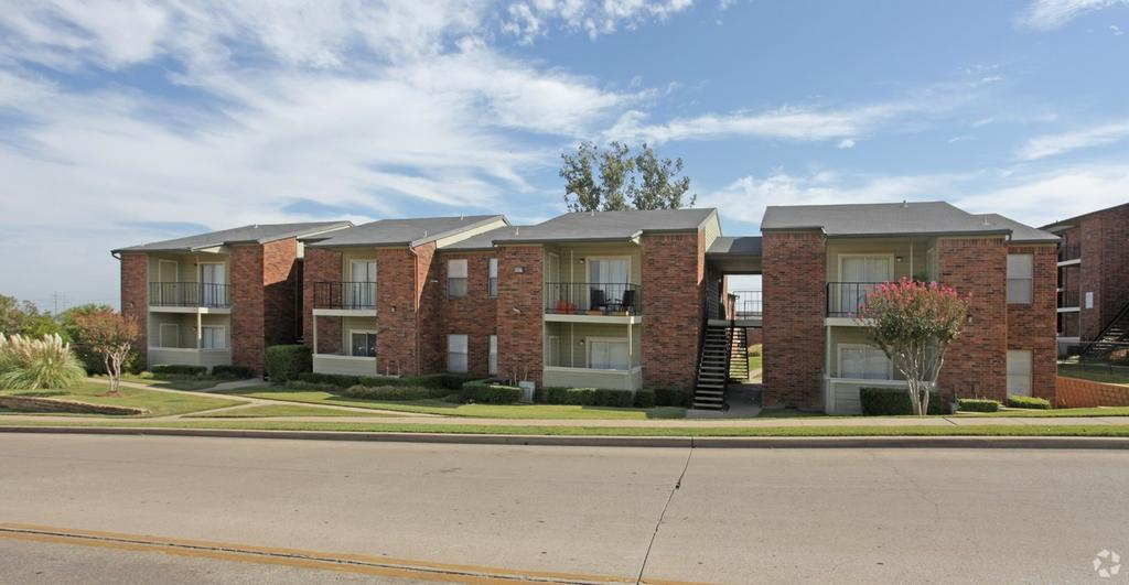 Apartments For Rent In Grand Prairie Tx