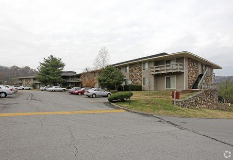 Photo of 6501 Harding Pike, Nashville, TN 37205