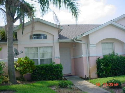 13538 Summerton Dr, Orlando, FL 32824