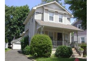 apartments for rent in nutley nj move com apt rentals in nutley