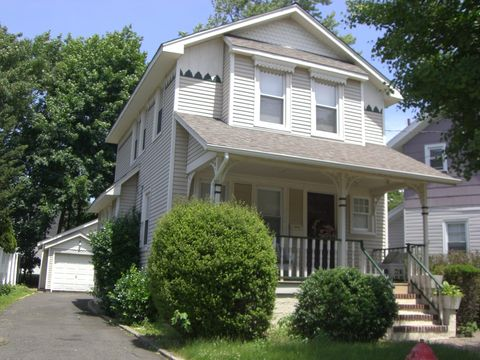 nutley nj apartments for rent