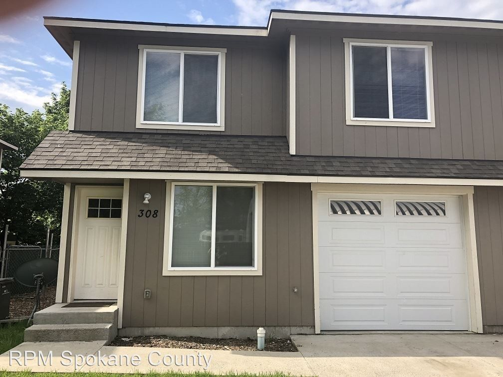 308 S Union St, Spokane Valley, WA 99206