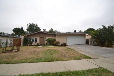 Photo of 10544 Dempsey Ave, Granada Hills, CA 91344