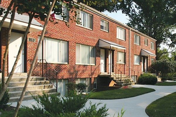 8717 bradford rd silver spring md 20901 home for rent realtor 475 southampton dr silver spring md 20903 mightylinksfo