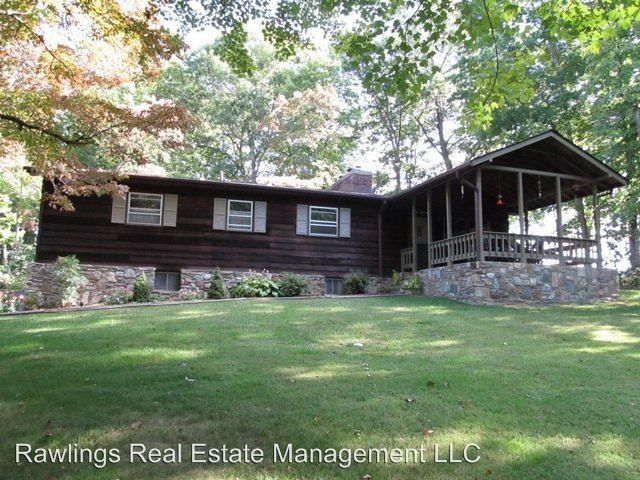 Buncombe County Nc Real Property Records
