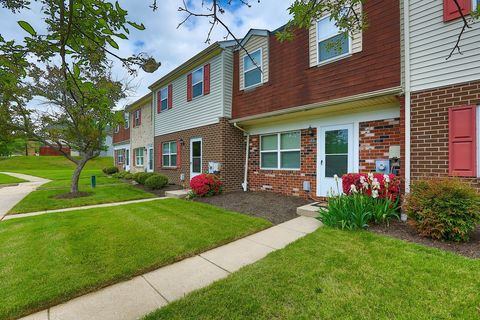 Photo of 53 Bayberry Rd, Parkville, MD 21234